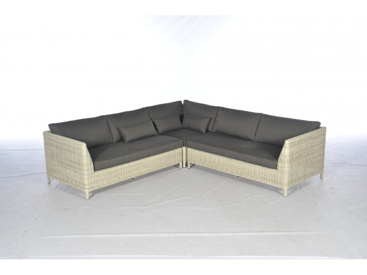 Maui Corner Sofa Left Right