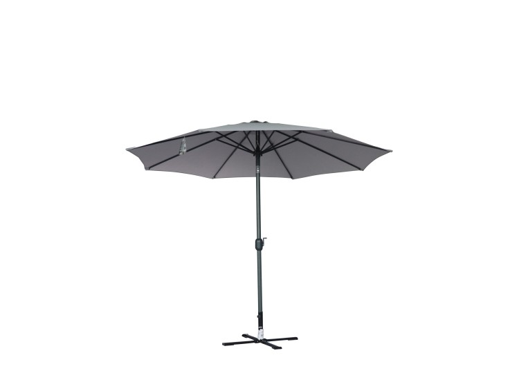 Alu Umbrella 300