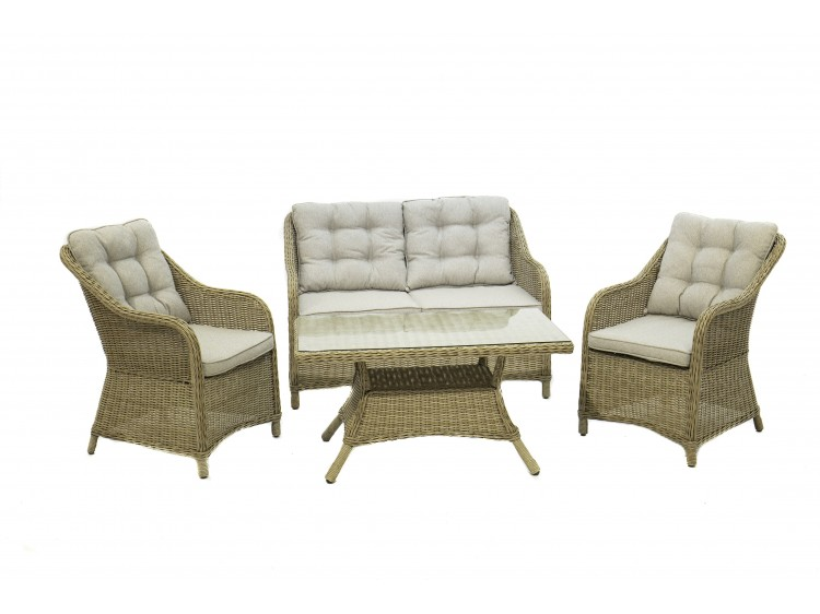 Lillhagen Chair